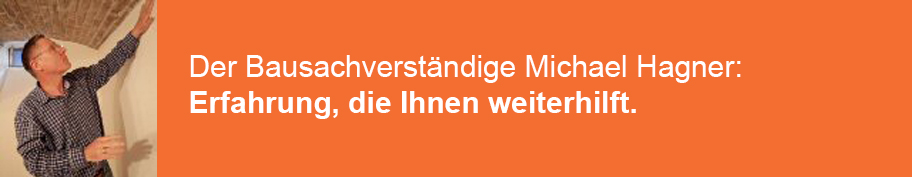 bausachverstaendiger-hagner.de